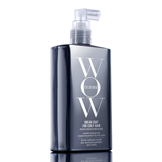 New Colorwow Dreamcoat for Curly Hair 200ml