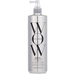 New Colorwow Dream Coat 500ml Salon Size