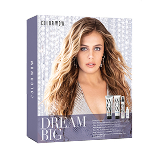 Color Wow Dream Big Gift Pack
