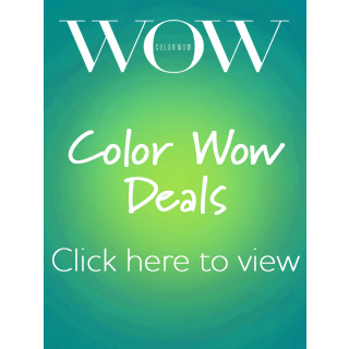Color Wow Deals