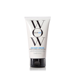 Color Wow Mini Color Conditioner Fine 75ml