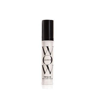Color Wow Mini Pop + Lock 10ml