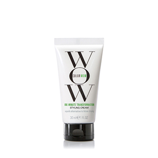 Color Wow Mini 1 Minute Transformation Cream 30ml