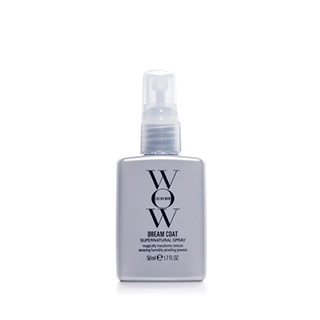 Color Wow Mini Dream Coat 50ml