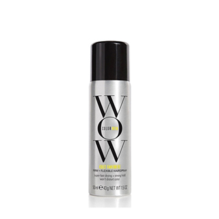 Color Wow Mini Cult Favourite Flexible Hairspray 50ml
