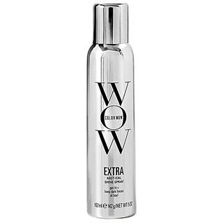 NEW Color Wow EXTRA Mist-ical Shine Spray 162ml