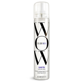 COLOR WOW SPEED DRY SPRAY 150ML