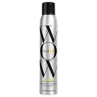 Color Wow Cult Favourite Firm and Flexible Hairspray 295ml