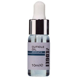 THE EDGE CUTICLE OIL 10ML