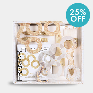 Framar Holi-Yay Kit