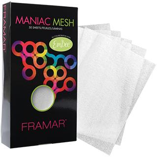 Framar Maniac Mesh