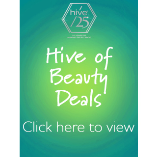 Hive of Beauty Deals