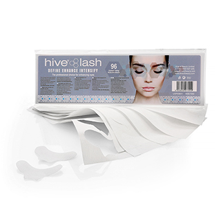 HIVE LASHTINTS PROTECTIVES SHEETS