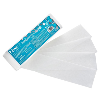 Hive Honeycomb Wax Strips (100)
