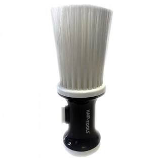 Hairtools Powder Nech Brush