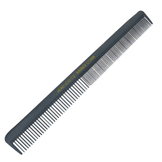 HAIR TOOLS C2 BARBER COMB