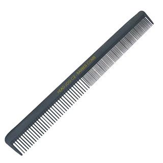 HAIR TOOLS C2 BARBER COMB