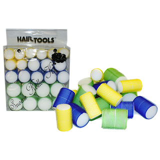 HT SNOOZE ROLLER KIT (24PK)