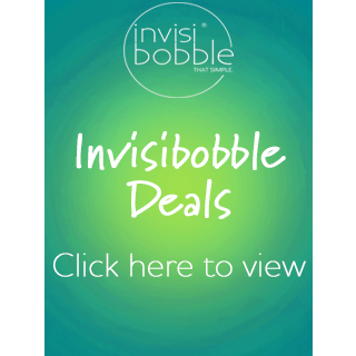 Invisibobble Deals