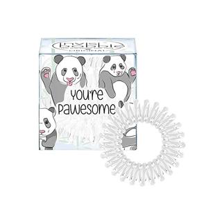 Invisibobble Original - Circus You'Re Pawsome