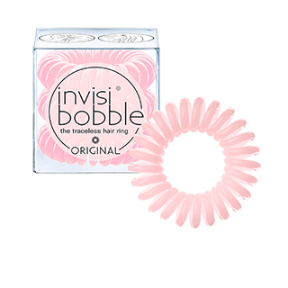 INVISIBOBBLE ORIGINAL - BLUSH HOUR I