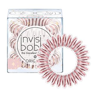 Invisibobble Original you're on my wishlist
