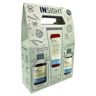 INSIGHT TRIO GIFT BOX - DAILY