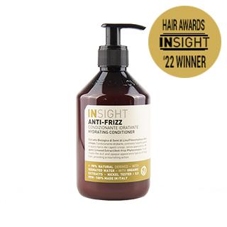 Insight Anti Frizz - Hydrating Conditioner 400ml