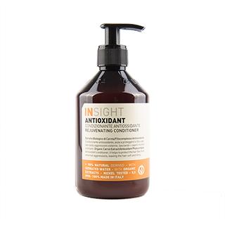 Insight Antioxidant - Rejuvenating Conditioner 400ml