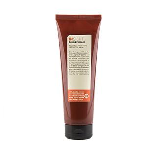Insight Damaged Hair - Portective Mask 250ml