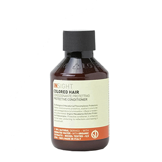 Insight Damaged Hair - Protective Conditioner 100ml