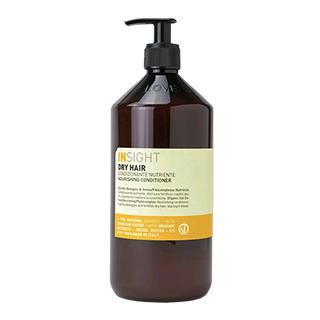 Insight Dry Hair - Nourishing Conditioner 900ml