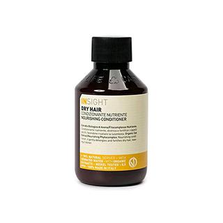 Insight Dry Hair - Nourishing Conditioner 100ml