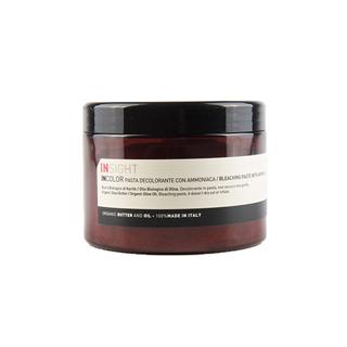 Insight Incolour - Bleaching Paste 500gr