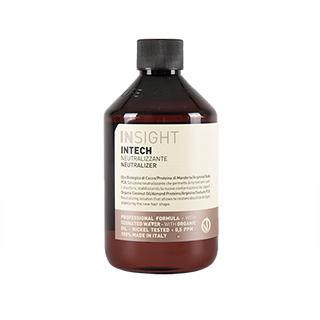 Insight Intech - Perm Neutralizer 400ml