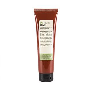 Insight Styling - Shaping Cream 150ml