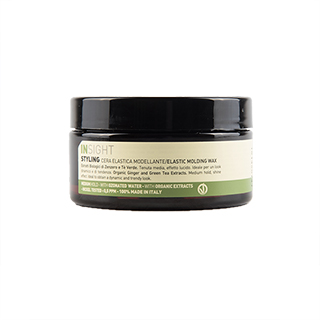 Insight Styling - Elastic Moulding Paste 90ml