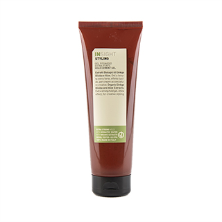 Insight Styling - Extra Strong Hold Cement Gel