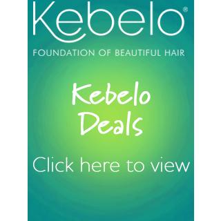Kebelo Deals