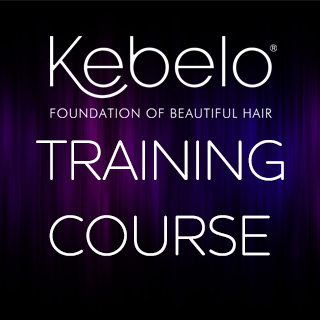 Kebelo Smoothing Course - Aberdeen - 1st July - 10am-5pm