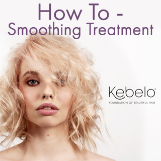 Kebelo Treatment Information