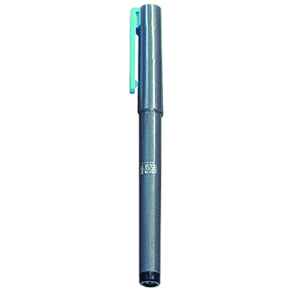 Kasho Essentials - Oil Pen