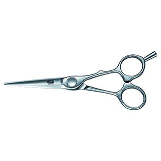 "Kasho Scissor - Millenium Straight 5.3"""