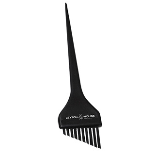 LH ANGLED TINT BRUSH