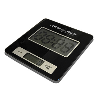 LH DIGITAL SCALES