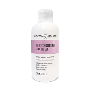 LH COUTURE CARE HYDRATING CONDITIONER 250ML