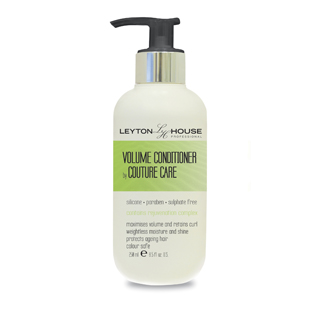 LH COUTURE CARE VOLUME CONDITIONER 250ML