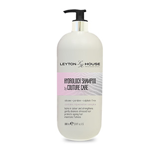 LH COUTURE CARE HYDRATING SHAMPOO 1L