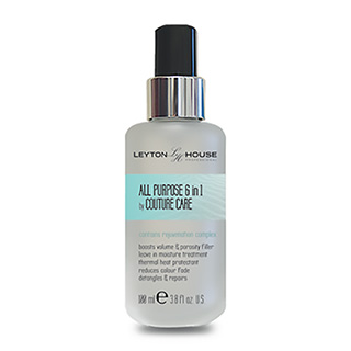 LH COUTURE CARE ALL PURPOSE 6 IN 1 SPRAY 100ML