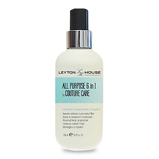 LH COUTURE CARE ALL PURPOSE 6 IN 1 SPRAY 250ML